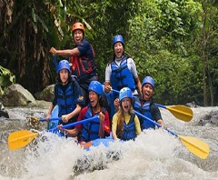 double adventure tour packages, Bali Tour, tour in Bali