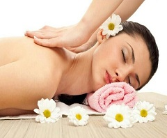 Bali Spa Packages, Enjoy 2 Hours Spa Packages