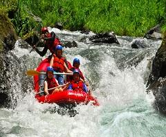 telaga waja rafting, Bali Tour, tour in Bali