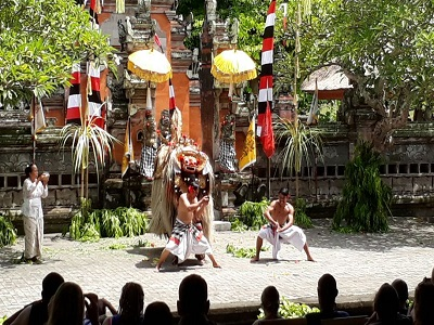 full day tour packages, Bali Tour, tour in Bali